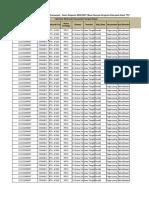 data anak kls IX 2019.xlsx