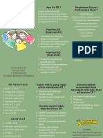 Mayarakat Sejahtera dengan Keluarga Berencana.pdf