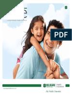 Religare Care Insurance.pdf