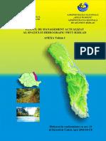 Anexe PMB Prut vol. 1_APE PRUT BARLAD.pdf