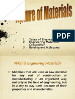 Nature of Material Engineering.ppt