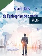 ebook-softskillsmaroc-1.pdf