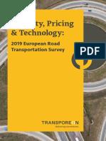 Report_European_Road_Transportation_Survey_2019_EN.pdf
