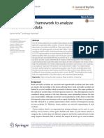 A data mining framework toanalyze.pdf