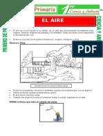 el-aire-para-Primero-de-Primaria.doc
