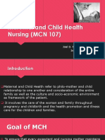 Maternal-and-Child-Health-Nursing-MCN-107-2019.pptx