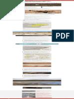 Desertificação Atinge 13% Do Semiárido Brasileiro e Ameaça Conservação Da Caatinga _ Desafio Natureza _ G1