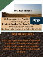 soilresourcesppt