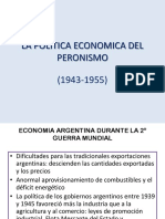 188958053.La Politica Economica Del Peronismo