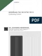 HEIDENHAIN 150