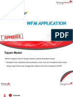 Modul 4. WFM Application.pdf