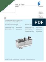 Repair-manual-diagnostic-EBERSPACHER-Hydronic-B5WS-D5WS-Rus_2.pdf