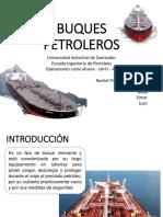 buques petroleros.pptx