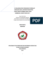 karya-tulis-ilmiah-mahyunita.pdf
