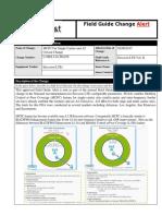 L13B_L14A-E-56 Ericsson LTE Field Guide Notification Alert - MCPC for Single Carrier and A2 Critical Change.pdf