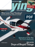 Australian Flying 09.10 2019_downmagaz.com