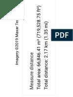 Google Maps Location 2