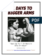 31days to bigger arms.pdf