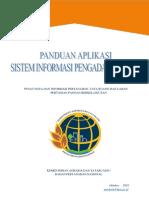Panduan Pengadaan Tanah 2019.pdf