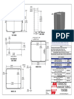 1590BB.pdf