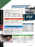066_69 Doc VW EC96.pdf