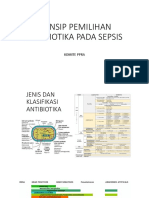 Materi KPRA.pptx