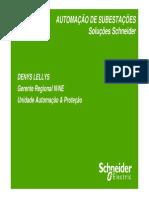 automação de subestação.pdf