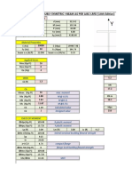 LRFD_DESIGN_STEEL_SECTION.xlsx