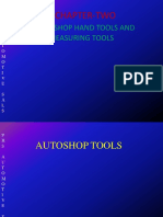 FTL 3 Autoshop Tools-1