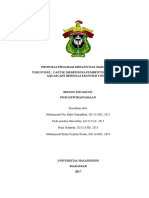 PKM-K YURI  FINAL.docx
