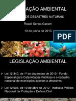 Lei nº 12.6082012- Política Nacional de Proteção e Defesa Civil.pdf