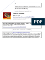 RoutledgeHandbooks-9781315117485-chapter3