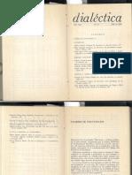 ASV marxismo en america latina.pdf