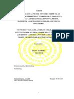 t56976.pdf