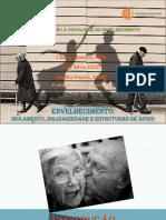 Envelhecimento_isolamento_solidariedade_apoio.pptx