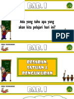 Besaran.pptx