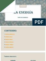 ANGIE Y ELIZA 10-02.pptx
