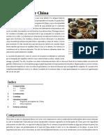 Gastronomía_de_China.pdf