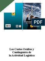 Los Costos Ocultos y Contingentes de La Actividad Logística (2016)
