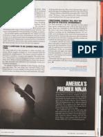 BlackBelt Article Pg3
