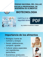 Capitulo III -Biotecnologia Seguridad Alimentaria (2)
