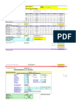 Costing Sheet 392-r1