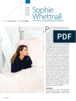 collect sophie whettnall april2019 fr