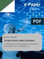 tecnologiashabilitadorasdaindustria4-190516163744.pdf