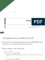 13-XPathXQuery
