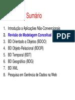 2-revisaoModelagemConceitual