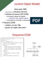 12-DOM-XSLT