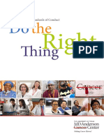 do-the-right-thing.pdf