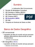 9-bdg.pdf