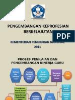 pkb-untuk-pkg